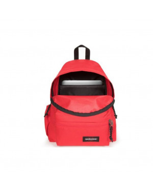 Zaino Padded Eastpak Authentic EA5B7484Z Valigeria.it