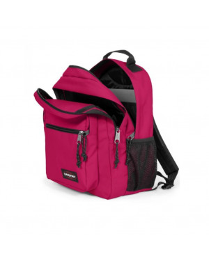 Zaino Padded Eastpak Morius EK40FB60 Valigeria.it