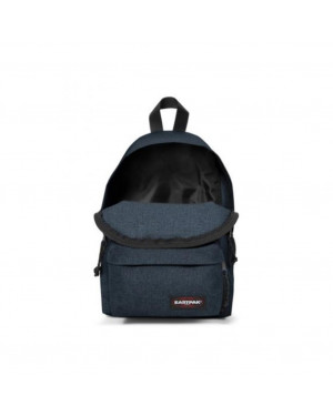 Zaino Padded Eastpak Orbit EK04326W Valigeria.it