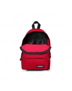 Zaino Padded Eastpak Orbit EK04384Z Valigeria.it