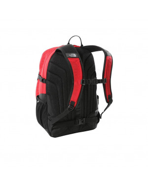 Zaino Padded The North Face Red Black Valigeria.it
