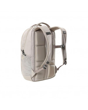 Zaino Padded Vault The North Face Bianco Valigeria.it