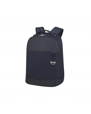 Zaino Porta Computer Samsonite Dark Blue KE3001 Valigeria.it