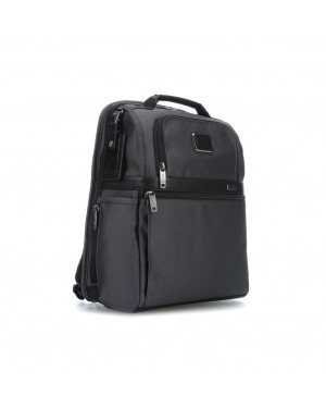 "Zaino Porta Pc 14.1"" Tumi Alpha Ballistic Business 026177PW2 