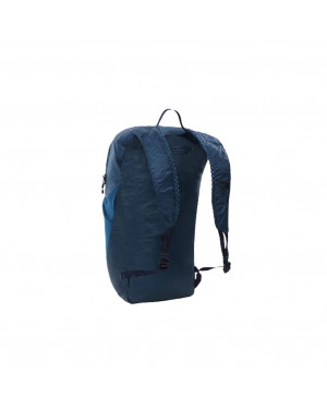 Zaino Ripieghevole The North Face Blu Valigeria.it